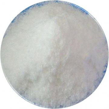 China Supplier ISO Quality Certification Ammonium Sulphate Nitrate Fertilizer