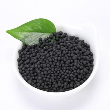 Hot Sale, Good Quality Water Soluble Silicon Fertilizer Which Was Supported by The Academy of Agricultural Sciences