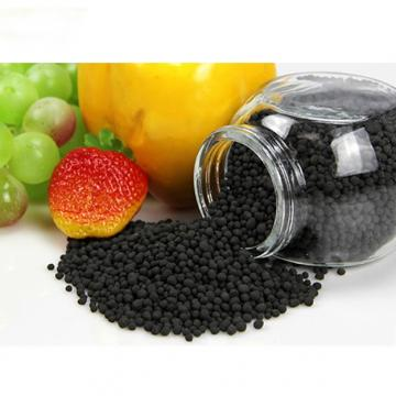 NPK Water Soluble Fertilizer with Good Quality